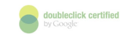 Doubleclick Certified